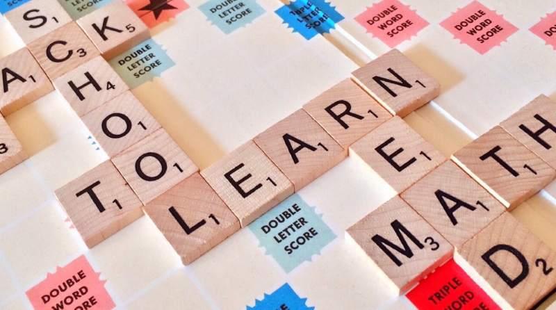 Importanta limbii engleze in mediul de afaceri